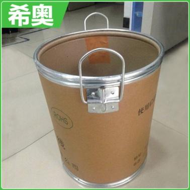 批发漆包线桶-热忱推荐-口碑好的漆包线桶供应商