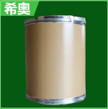 漆包线桶出售-南京哪里能买到优良的漆包线桶