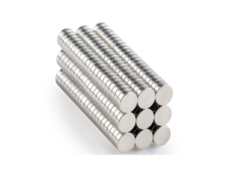 柱形磁铁厂家-惠州哪里有卖超值的柱形磁铁
