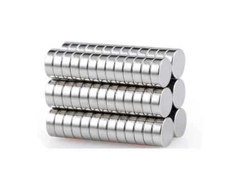 柱形磁铁价格-广东优惠的柱形磁铁哪里有卖