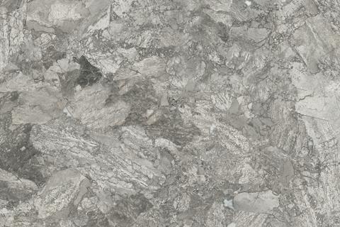 廣西如何選購大理石瓷磚-供應佛山高性價大理石瓷磚