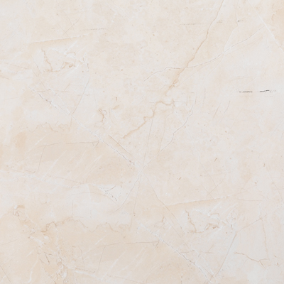 吉林大理石瓷磚價格_廣東優良的大理石瓷磚供應