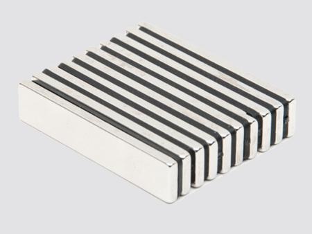 惠州条形磁铁厂家-物超所值条形磁铁是由金石磁业提供