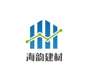 昆明市西山区海韵鑫石建筑材料经营部