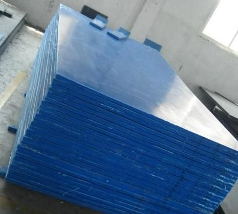 超高分子量聚乙烯衬板厂家