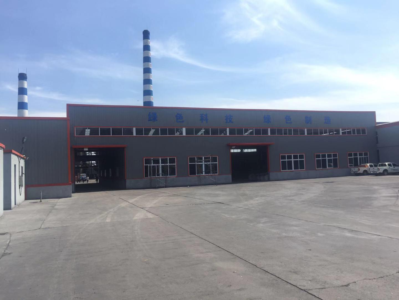 VOC廢氣處理活性炭哪里找-錦寶星活性炭有限公司-專業的VOC廢氣處理活性炭提供商