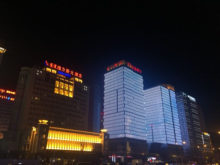 内蒙古机电工程施工资质代办公司推荐