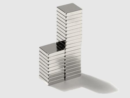 惠州方块磁铁厂家-要买质量好的方块磁铁-就来金石磁业吧