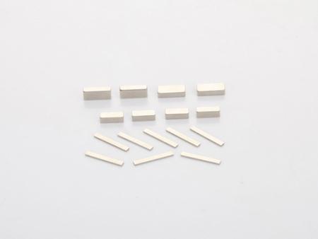 惠州方塊磁鐵廠家_大量供應實惠的方塊磁鐵