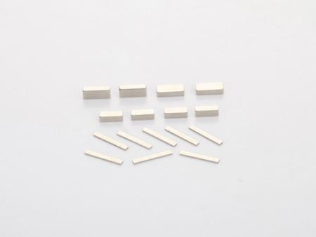 方块磁铁价格_精良的方块磁铁惠州哪有供应
