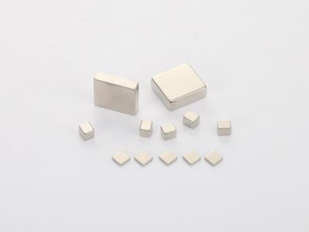 方块磁铁-价格适中的方块磁铁是由金石磁业提供