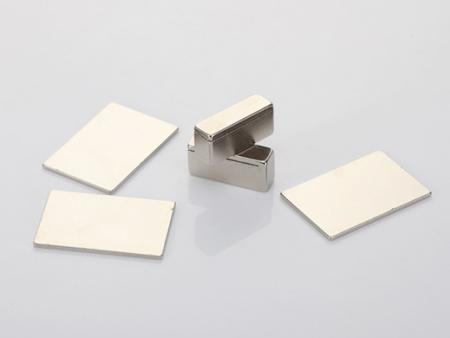 方块磁铁生产厂家_在哪能买到不错的方块磁铁