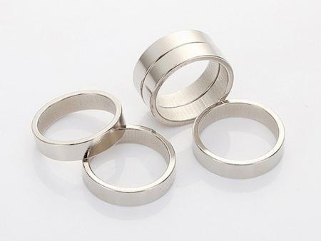环形磁铁厂家|广东好用的环形磁铁哪里有卖