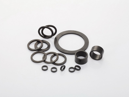 環形磁鐵價格-惠州提供價位合理的環形磁鐵