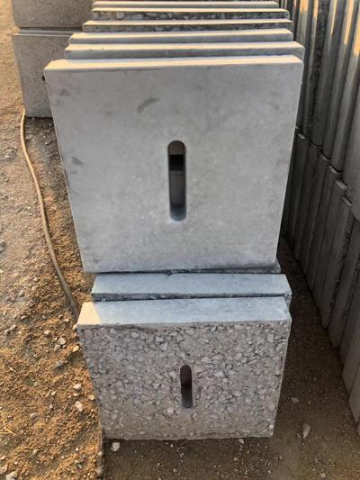 水沟盖板批发//水沟盖板生产