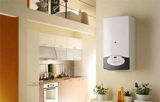 吐魯番采暖壁掛爐廠家|在哪能買到新款新疆壁掛爐