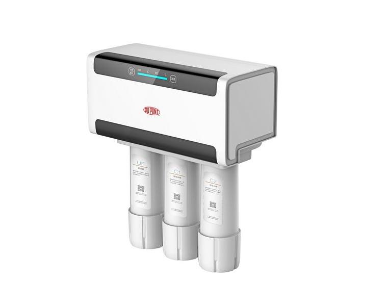 哈密净水器十大品牌排名净水器-大量供应高质量的新疆净水器