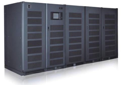 陇县促销宝鸡市UPS不间断电源销售公司-哪里有售优惠的ups