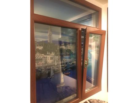 辽宁断桥铝门窗-抚顺断桥铝门窗就选鑫瑞门窗