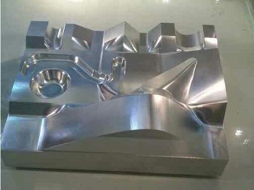 制造模具设计,模具加工公司