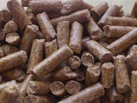 葫芦岛生物质颗粒-大量供应实惠的生物质颗粒