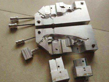 家电模具制造,模具配件哪家好?
