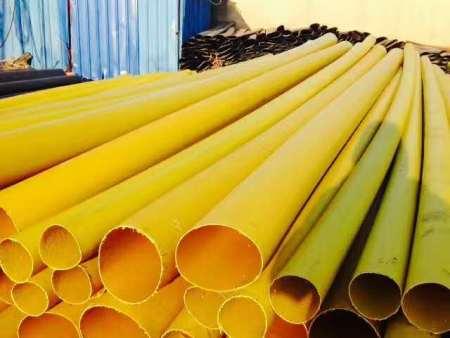 辽阳热力直埋保温管价格-辽宁省销量好的热力直埋保温管供应