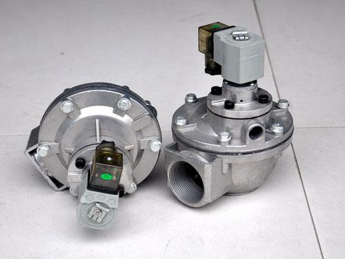 1寸直角电磁脉冲阀多少钱 宏天除尘电磁脉冲阀作用怎么样