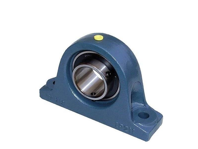 外球面轴承尺寸用途安装方法