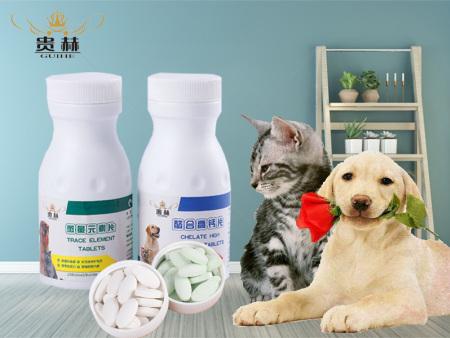 南通宠物保健品厂家-供应临沂实惠的宠物保健品
