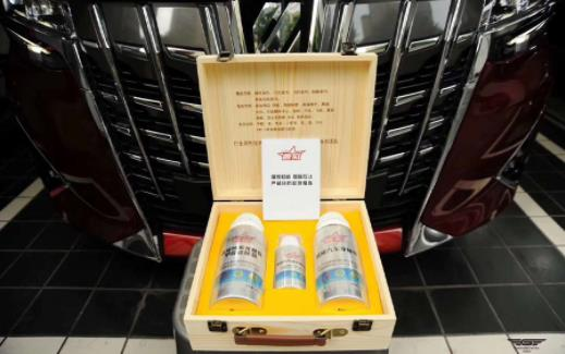 廣元甲醛檢測-四川甲醛祛除劑批發價格