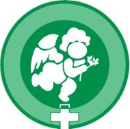 厦门市思明区首康儿童康复中心