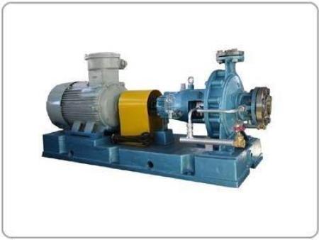 大连正和泵业供应耐腐蚀泵-松原耐腐蚀泵厂家