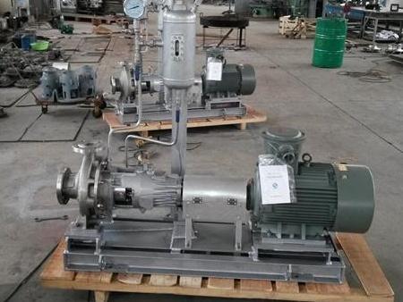 大连价位合理的耐腐蚀泵哪里买_松原耐腐蚀泵厂家