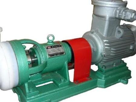 耐腐蝕泵價格_大連正和泵業耐腐蝕泵怎么樣