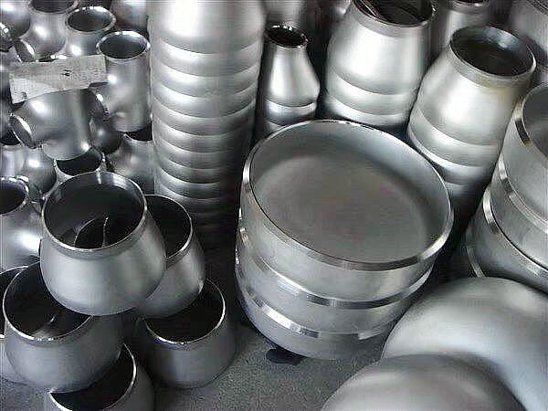 厂家直销国标碳钢DN200高压封头可按图订做加工