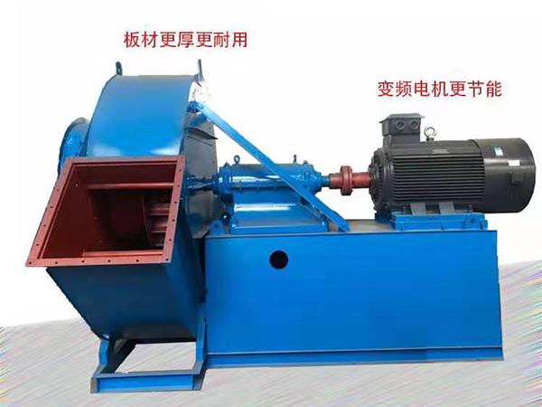上海锅炉引风机_物超所值的锅炉引风机供应