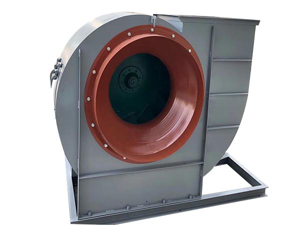 高壓離心風機批售-長沙長鼓環保設備_口碑好的離心風機提供商