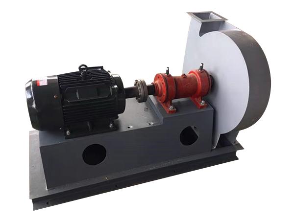 长沙锅炉风机-长沙长鼓环保设备提供专业的排尘离心风机