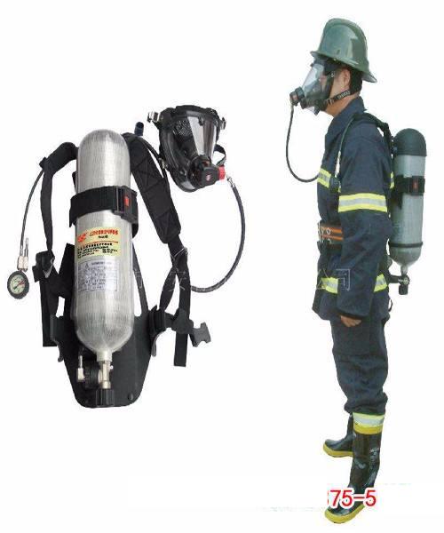 泉州消防专用器材_正压式空气呼吸器_灭火器_消防泵厂家