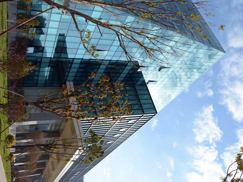云南玻璃-質量好的深加工玻璃哪里買-滇凱