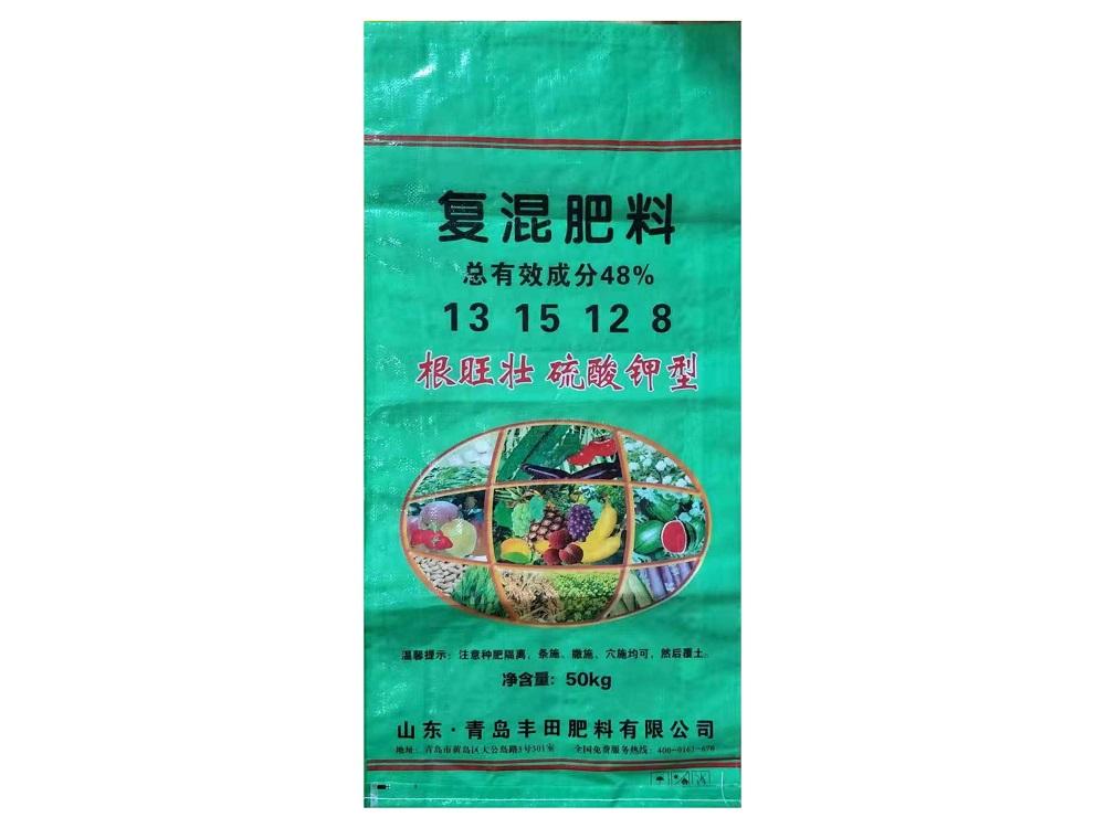 哈尔滨新旧编织袋-选哈尔滨编织袋厂