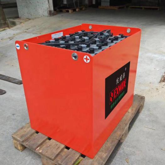 直流屏蓄电池-路灯蓄电池-EPS电源蓄电池