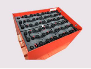 储能系统电池-EPS消防应急电源-直流屏蓄电池