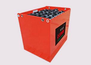 EPS电源蓄电池-光伏蓄电池-EPS消防应急电源