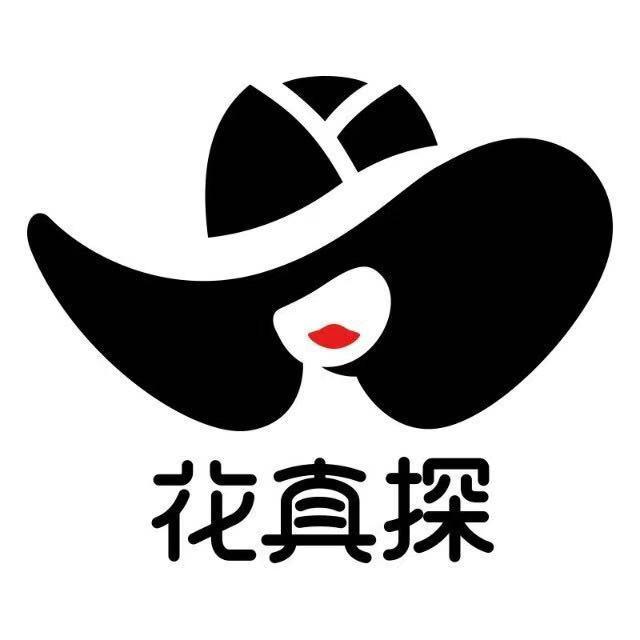 深圳划算的鲜花供应_周到的花真探鲜花配送