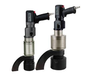 【杜德机械】TM标准加热器 液压工具 电动扳手 液压扳手