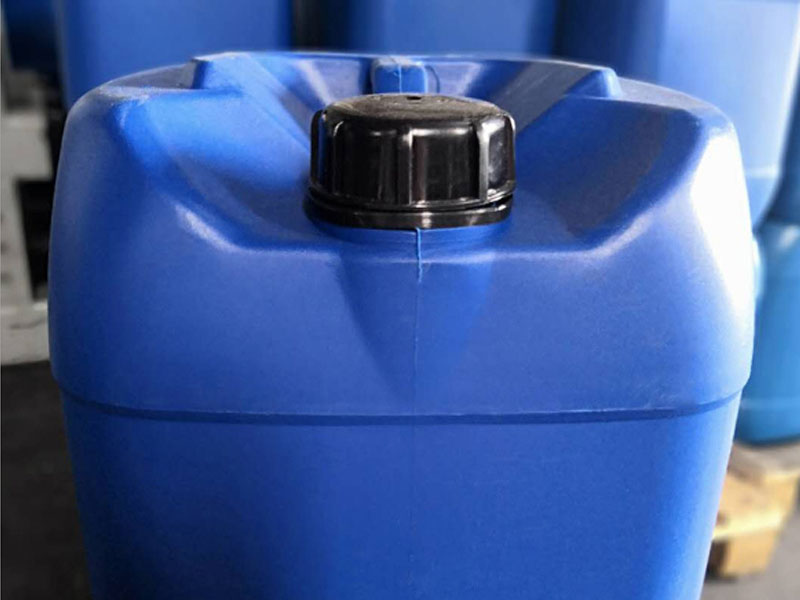 干性硅胶脱模剂厂商出售-实惠的干性硅胶脱模剂哪里有卖