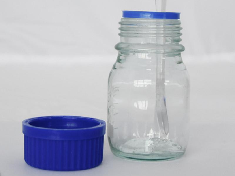 透明无色107胶供应,粘液基硅橡胶报价