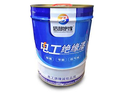 河南紅磁漆知名廠家-1042亞胺環氧絕緣浸漬漆
